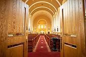Rosbercon, Listerlin & Tullogher churches