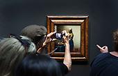 5 minutes with Vermeer