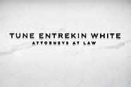 Tune, Entrekin & White