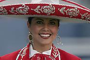 2007.07.24 SuperLiga: Guadalajara at Dallas