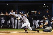 2019 FAU Baseball vs Rice