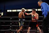 06_Subriel_Matias_vs_Batyrzhan_Jukembayev