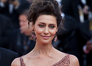 The Traitor (Il Traditore) gala screening - Cannes Film Festival