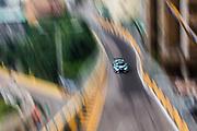 TSE Wing Kin, Kevin, MAC, Team Work Motorsport Audi RS 3 LMS<br /> <br /> 65th Macau Grand Prix. 14-18.11.2018.<br /> Suncity Group Macau Guia Race - WTCR - FIA World Touring Car Cup<br /> Macau Copyright Free Image for editorial use only