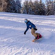 MWV Winter- Dec17-week4