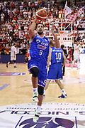 DESCRIZIONE : Campionato 2015/16 Giorgio Tesi Group Pistoia - Enel Brindisi<br /> GIOCATORE : Cardillo Marco <br /> CATEGORIA : Tiro Riscaldamento Before Pregame<br /> SQUADRA : Enel Brindisi<br /> EVENTO : LegaBasket Serie A Beko 2015/2016<br /> GARA : Giorgio Tesi Group Pistoia - Enel Brindisi<br /> DATA : 04/10/2015<br /> SPORT : Pallacanestro <br /> AUTORE : Agenzia Ciamillo-Castoria/S.D'Errico<br /> Galleria : LegaBasket Serie A Beko 2015/2016<br /> Fotonotizia : Campionato 2015/16 Giorgio Tesi Group Pistoia - Enel Brindisi<br /> Predefinita :