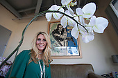 Kathryn Vanderveen, owner of Creatology