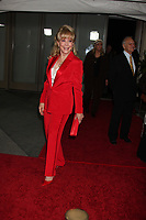 11/3/2010 Barbara Eden attend the Hollywood Walk of Fame's 50th anniversary party.