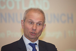 UK Cabinet Office Minister David Lidington addressed CBI Scotland annual lunch in Edinburgh pic copyright Terry Murden @edinburghelitemedia