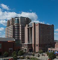 Covington Kentucky Marriott