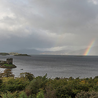Scotland - 2019