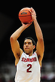 20100206 - USC Trojans @ Stanford Cardinal
