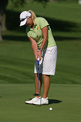 Emilee Klein<br />