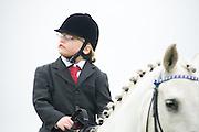 SPCA Horse Show at Constantia Valley Riding Club