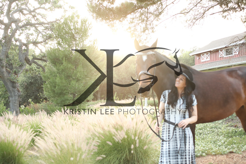 Kelly Artz