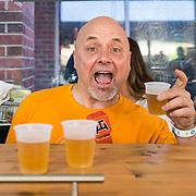 ROC Real Beer Week 2018