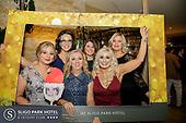 Sligo Park Hotel Xmas Party 2018