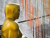 2016 Oscars Preparation
