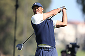 Golf-Genesis Invitational-Third Round-Feb 15, 2020