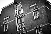Fotostudio in Den Haag  voor portretfotografie en profielfoto's