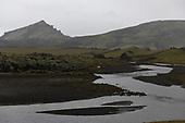 Iceland Einar 2018 RAW
