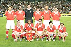 070822 Bulgaria v Wales
