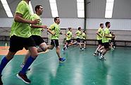 08-06-2019 telentos futbol sala pruebas fisicas