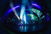 Animal Collective and Deradoorian live at The Pageant in St. Louis on October 25th, 2013.