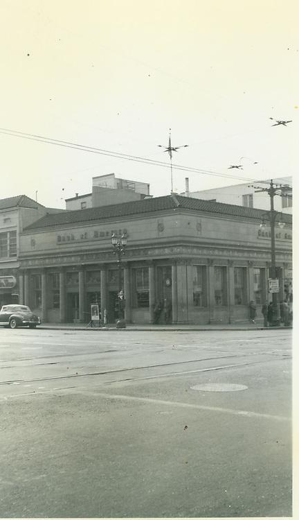 1944 Hollywood Blvd.