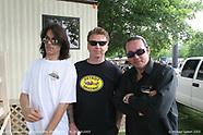 2005-06-18 Harley Fest