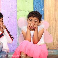 Kapoor Family 05-30-21