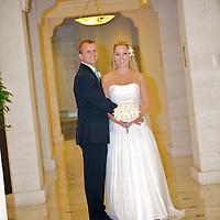 Ramona & Steve's Wedding