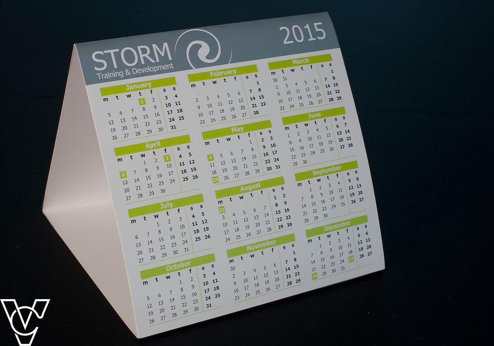rhdc portfolio product shoot<br /> <br /> Date: January 20, 2015