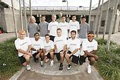 1/11/06 Men's Tennis Photo Day