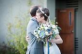 WEDDING   Sara + Nathan