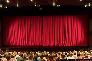 Theatretrain Show  Stevenage  10th June 2018
