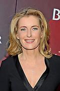 Maria Furtwängler anlässlich der Verleihung des Bayerischeren Filmpreises 2019