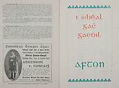 27.10.1946 All Ireland Senior Football Final Replay