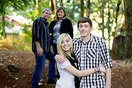 Deering Family