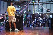 2011-12 Melrose Baila-ton Dance