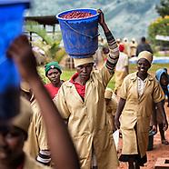 Rwanda-Relationship Coffee Institute