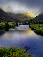 Photographer: Chris Hill, Delphi Doo Lough, County Mayo