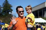 Down Syndrome Association of Northern Virginia Buddy Walk