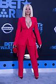 BET Awards 17'