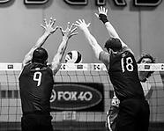 2016-12-30 - MVBALL - OSU vs MAC