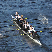 All Photos - Division 3 - Head of the Trent 2018