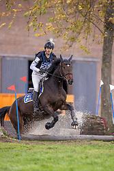 Vervaecke Senne, BEL, Pinokkio<br /> CNC Minderhout 2020<br /> © Hippo Foto - Dirk Caremans<br /> 25/10/2020