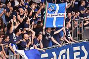 DESCRIZIONE : CANTU 25/07/2015<br /> Lega A 2014-15 Vitasnella Cantù Umana Venezia<br /> GIOCATORE : Tifosi Vitasnella Cantù<br /> CATEGORIA : Low Tifosi<br /> SQUADRA : Vitasnella Cant?<br /> EVENTO : Campionato Lega A 2014-2015<br /> GARA : Vitasnella Cantù Umana Venezia<br /> DATA : 25/05/2015<br /> SPORT : Pallacanestro<br /> AUTORE : Agenzia Ciamillo-Castoria/RichardMorgano<br /> Galleria : Lega Basket A 2014-2015 <br /> Fotonotizia: Cucciago Lega A 2014-15 Vitasnella Cantù Umana Venezia