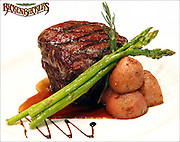 Best photos of food and restaurant illustration for promotions and menu imagery.