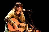 Wilco (Jeff Tweedy)